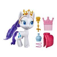 Игровой набор Hasbro My Little Pony Волшебное зелье Фото
