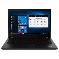 Ноутбук Lenovo ThinkPad P14s Фото