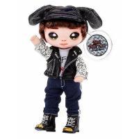 Лялька Na! Na! Na! Surprise Glam с куклой Максвелл Дейн Фото