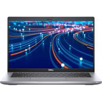 Ноутбук Dell Latitude 5420 Фото