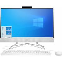 Комп'ютер HP 24-df1000i IPS / i5-1135G7 Фото