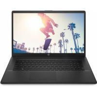 Ноутбук HP 17-cn0015ua Фото
