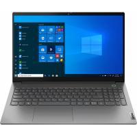 Ноутбук Lenovo ThinkBook 15 G2 ITL Фото