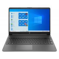 Ноутбук HP 15s-fq2024ua Фото