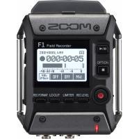 Цифровой диктофон ZOOM F1-SP Фото