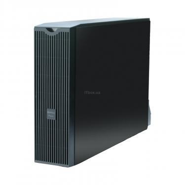 Батарея до ДБЖ для Smart-UPS RT 3/ 5/ 7.5/ APC (SURT192XLBP) - фото 1
