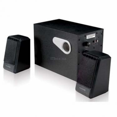 Акустична система Microlab M-280 black - фото 1