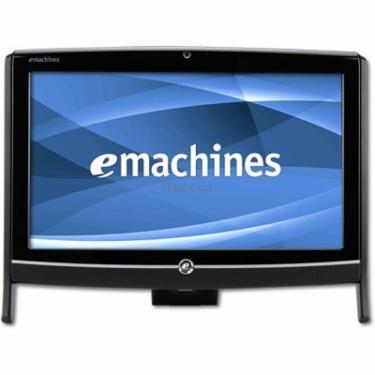 Компьютер Acer eMachines EZ1711 (PW.NC4EC.003) - фото 1