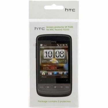 Плівка захисна HTC SP-P320 (66H00049-00M) - фото 1