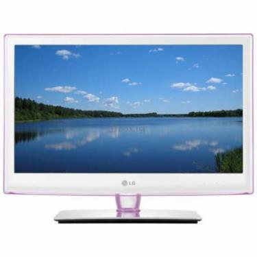 Телевізор LG 32LV2540 - фото 1