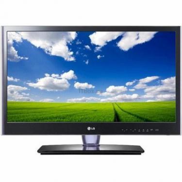Телевізор LG 26LV5510 - фото 1