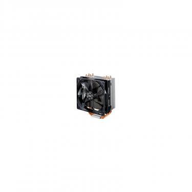 Кулер до процесора CoolerMaster 212 Evo (RR-212E-16PK-R1) - фото 1
