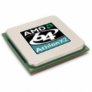 Процессор AMD Athlon ™ II X2 240 (ADX240OCK23GM) - фото 1