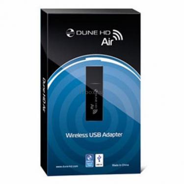 Адаптер WiFi HD Air Dune HD (HD Air) - фото 1