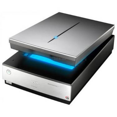 Сканер Perfection V750 Pro Epson (B11B178071) - фото 1