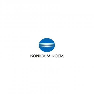 Тонер Konica Minolta TN-114 (413г/OEM) /Di152/bizhub 162 (8937-784T-поштучно) - фото 1
