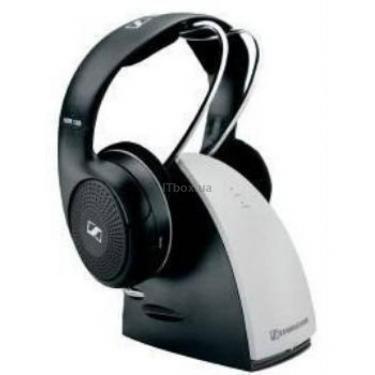 Навушники RS 120 Wireless Sennheiser (504779) - фото 1