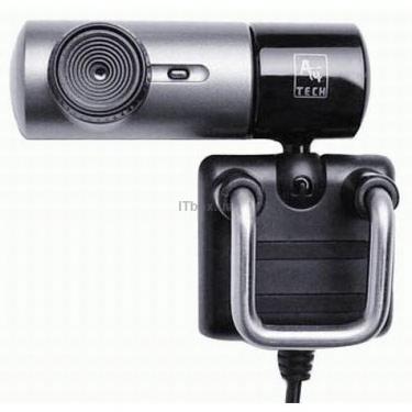 Веб-камера A4tech PK-835 - фото 1