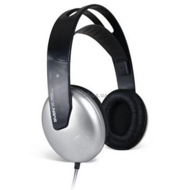 Навушники SVEN GD-3200 - фото 1
