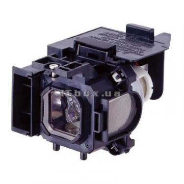 Лампа проектора NEC VT85LP (50029924) - фото 1