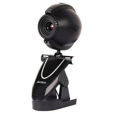 Веб-камера A4tech PK-30MJ - фото 1