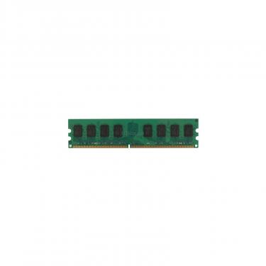 Модуль памяти для компьютера DDR2 2GB 800 MHz GOODRAM (GR800D264L6/2G) - фото 1