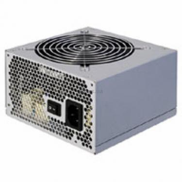 Блок живлення Chieftec 450W (CHP-450A) - фото 1
