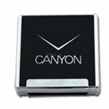 Зчитувач флеш-карт CNR-CARD5 CANYON - фото 1