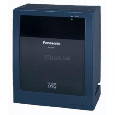 Мини-АТС KX-TDE100 Panasonic (KX-TDE100UA) - фото 1