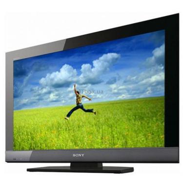Телевізор SONY KDL-40EX402AEP - фото 1