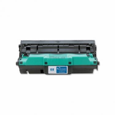 Фотобарабан HP Imaging Drum for CLJ 2550/2820/2840 (Q3964A) - фото 1
