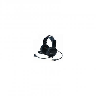 Навушники SB 40 KOSS (SB40) - фото 1