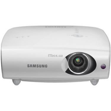 Проектор SP-L301 Samsung (SPL301WEX/EN) - фото 1