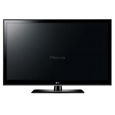 Телевізор 47LE5300 LG - фото 1