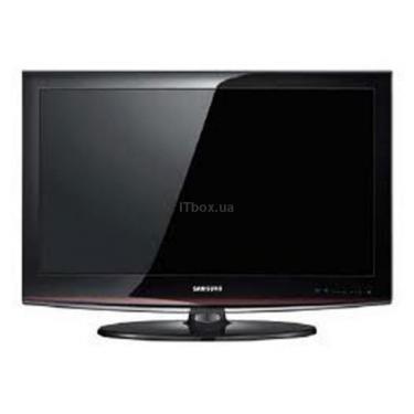 Телевізор LE-19C450 Samsung (LE19C450E1WXUA) - фото 1