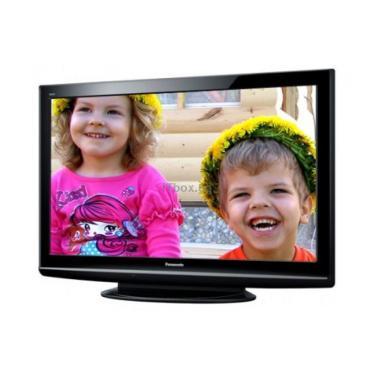Телевизор PANASONIC TX-PR42U20 - фото 1