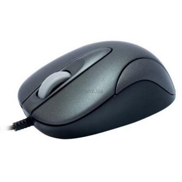 Мишка SVEN RX-505 - фото 3