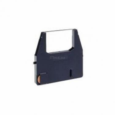 Картридж OKI Ribbon Microline МХ50/100/150 (9002629) - фото 1