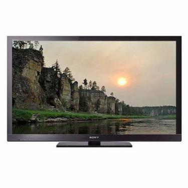 Телевізор Sony KDL-40HX800 - фото 1