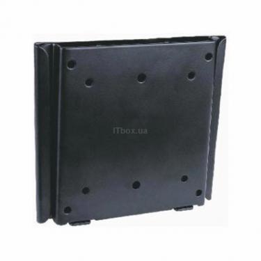Кронштейн LCD110-B X-Digital - фото 1