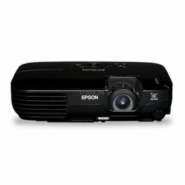 Проектор Epson EB-S92 LCD (V11H391140) - фото 1