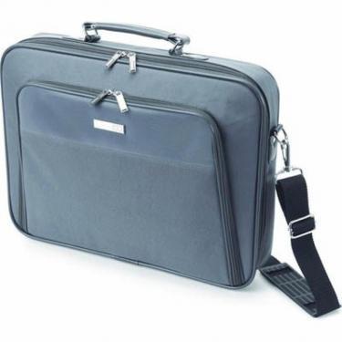 """Сумка для ноутбука 17.3"""" Business Notebookcase DICOTA (N24148P) - фото 1"""