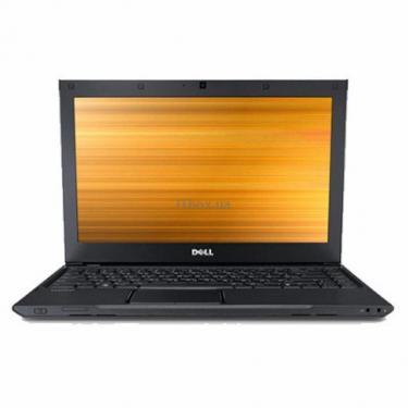 Ноутбук Dell Vostro V130 (DVV130I4704500S) - фото 1