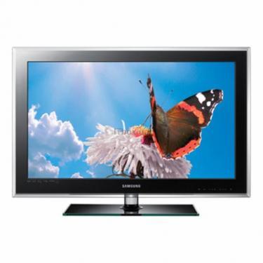 Телевізор Samsung LE-32D550 (LE32D550K1WXUA) - фото 1