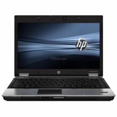 Ноутбук HP EliteBook 8440p (LG656ES) - фото 1