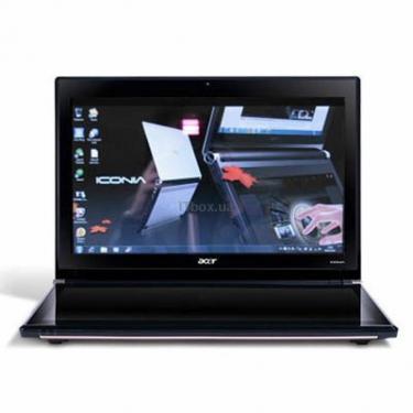 Ноутбук Acer ICONIA-484G64NS (LX.RF702.114) - фото 1