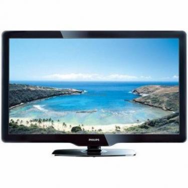 Телевізор Philips 32PFL3606H - фото 1