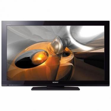 Телевізор Sony KDL-32BX420 - фото 1