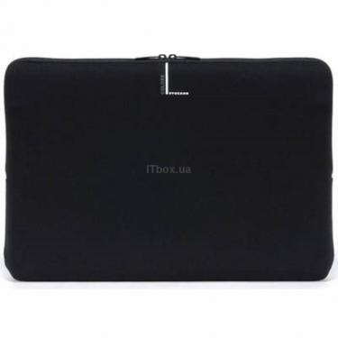 """Чохол до ноутбука Tucano 11"""" Folder x (BFC1011) - фото 1"""