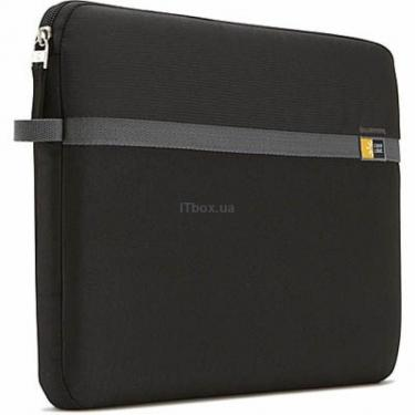 """Чохол до ноутбука CASE LOGIC 11.6"""" (ELS111) - фото 1"""